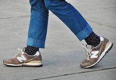 meias coloridas masculinas - Pesquisa Google
