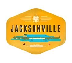 This is Jacksonville Florida Florida Sunshine, Florida City, Jacksonville Florida, Vacation Places, Vacation Spots, Jensen Beach, We Get Married, Florida Living, We Are Family