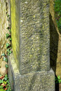 Friedhof Lindener Berg (70)