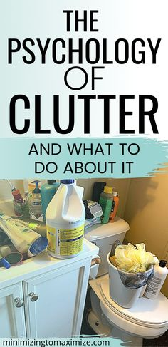 Declutter Home, Declutter Your Life, Organizing Your Home, Decluttering, Organizing Tips, Organising, How To Be More Organized, Be Organized, Getting Organized