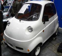 t10_minicar