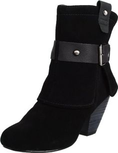 #Coconuts #By Matisse Women's Bravo #Bootie       great boots!       http://amzn.to/HaTAXV