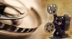 PUEBLA REVISTA: Día Mundial del Patrimonio Audiovisual