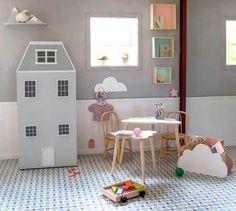 Quitamiedos hipo nubes decoracion infantil y habitaci n for Hipo muebles