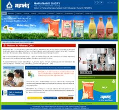 #dairy #products Website Development Company, Rich In Protein, Healthy Living, Dairy, Entertaining, Products, Healthy Life, Healthy Lifestyle, Hilarious