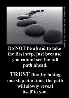 Fit Faith