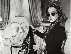 The greatest movie about movies...SUNSET BOULEVARD