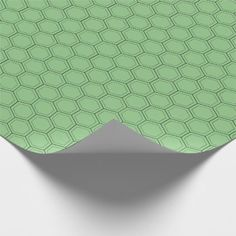 Shop Hexagonal japanese traditional pattern black line wrapping paper created by zangyo_ninja. Ninja Japan, Japanese Wrapping, Hexagon Pattern, Custom Wrapping Paper, Colorful Backgrounds, Create Your Own, Oriental, Wraps, Gift Wrapping