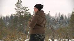Viime vuonna Torronsuon kansallispuisto veti puoleensa 25700 ihmistä. Suolla luonto on omaa luokkaansa, siellä on hiljaisuutta ja laajuutta. Yksi syy kasvaneisiin kävijämääriin on, että Espoon Nuuksion kansallispuistosta on tullut melko ruuhkainen, ja rauhaa etsivien on helppo hurauttaa pääkaupunkiseudulta Tammelaan.
