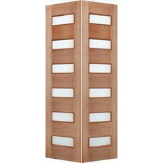 Find Woodcraft Doors 2040 x 820 x 40mm Frosted Safety Glass SD 17 Bifold Internal Door at Bunnings Warehouse. Visit your local store for the widest range of building & hardware products.