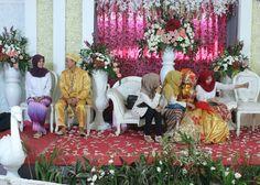 #wedding #photowedding #weddingphoto