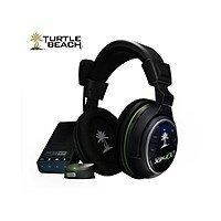 Turtle Beach Ear Force XP400 Wireless Gaming Headset w/ Adapter  $49.99 + Free Shipping $49.99