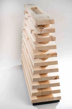 zirbenholz brotkasten alpenglut ihr onlineshop aus tirol zirbenholzprojekte pinterest. Black Bedroom Furniture Sets. Home Design Ideas