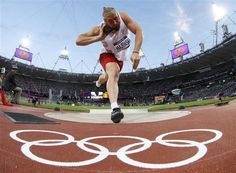 Google Image Result for http://www.euronews.com/wires/reuters-sport/images/2012-08-03T224654Z_1_CBRE8721RA900_RTROPTP_3_OUKSP-UK-OLY-ATHL-ATMSP.JPG