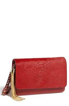 Aimee Kestenberg 'Alexis II' Crossbody Bag @Aimee Kestenberg