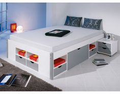ber ideen zu ordnungssystem auf pinterest ordnungssysteme b ro die k che und diy. Black Bedroom Furniture Sets. Home Design Ideas
