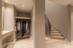 Martin van Essen - Penthouse met luxe interieur   keuken   Pinterest
