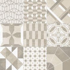 Essence Decor Neutro #revestimento #piso #azulejo #porcelanato #tile
