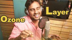 Vaadi En Queen-u (Official Music Video) - Adithyha Jayakumar - Hariharas...