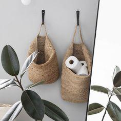 House Doctor, Toilet Room, Bathroom Interior Design, Bathroom Inspiration, Bathroom Ideas, Sweet Home, New Homes, House Design, House Styles
