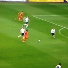 Suso scores beautiful curled shot from edge of the area for Liverpool at Preston #LFC