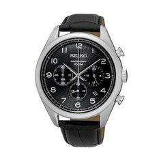 Bluebird Watches   Jewels (bluebirdwatches) on Pinterest 9cb785445a