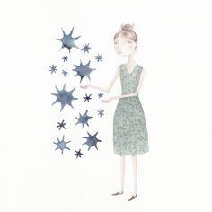 seeing-stars1.jpg (800×800)