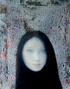 by Isao Tomoda -in the snow