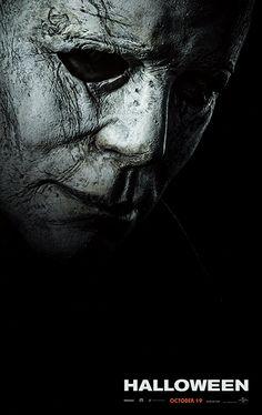 13 Ver Hd La Noche De Halloween Halloween Pelicula C O M P L E T A Español Latino 720p Hd Ideas Halloween 2018 Michael Myers Michael Myers Halloween