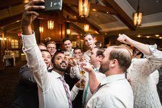 Type 3, Wrestling, Weddings, Facebook, Couple Photos, Couples, Lucha Libre, Couple Shots, Mariage
