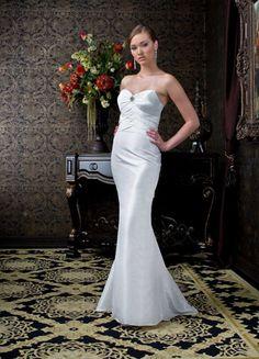 Impression Destiny 4970 destination wedding dress bridal simones unlimited