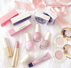 If you're as much of a makeup geek as I am then you'll understand the excitement when a new beauty range is released, it's almost like a beauty themed Christmas. Now whilst having a makeup range is de