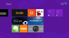 Microsoft Windows store now has more than 50,000 apps.Now the new operating system Window's also have apps for their users. Now there are more than 50,000