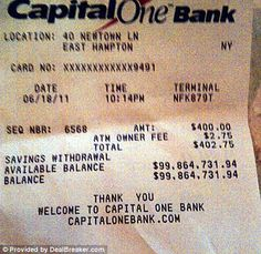 private banking accounting over $100 million - Google Search