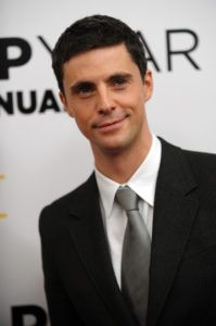 Matthew Goode Net Worth, Annual Income, Monthly Income, Weekly Income, and Daily Income - http://www.celebfinancialwealth.com/matthew-goode-net-worth-annual-income-monthly-income-weekly-income-and-daily-income/