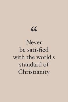 Bible Verses Quotes, Jesus Quotes, Faith Quotes, True Quotes, Christian Motivation, Christian Quotes, Spiritual Encouragement, Spiritual Quotes, Soli Deo Gloria
