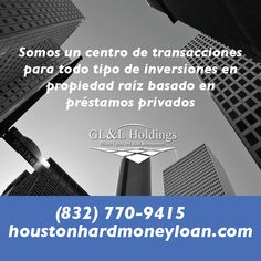 Instant cash loans today photo 7