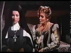 La madre superiora del pecado | Armando Crispino | 1974 - YouTube