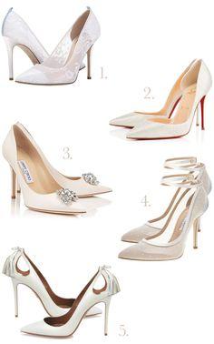 sapato-noiva-casamento-scarpin