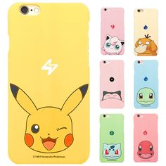 Pokemons PokeBall cute Cartoon Phone Case For iPhone 6 6S 6 Plus Edge Lovely Poke Ball Plastic phone Cover case // iPhone Covers Online //   Price: $ 9.53 & FREE Shipping  //   http://iphonecoversonline.com //   Whatsapp +918826444100    #iphonecoversonli
