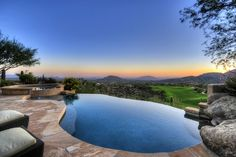 1000 Images About Saltwater Pool On Pinterest Pools