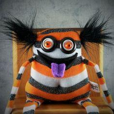 Zombie Dolls, Voodoo Dolls, Softies, Gilet Crochet, Sock Animals, Clay Animals, Stuffed Animal Patterns, Stuffed Animals, Ugly Dolls