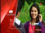 Everest 12th November 2014 Episodehttp://indiastv.com/serials/everest-12th-november-2014-episode/