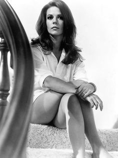 Natalie Wood #film #old #hollywood #movies #cinema #vintage #actress #OldHollywood #icon #actress