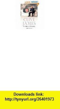 The Revolt of the Pendulum eBook Clive James ,   ,  , ASIN: B004P1JDQM , tutorials , pdf , ebook , torrent , downloads , rapidshare , filesonic , hotfile , megaupload , fileserve