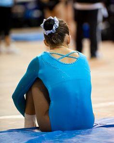 gymnastics.regionals-26  gymnast  #KyFun