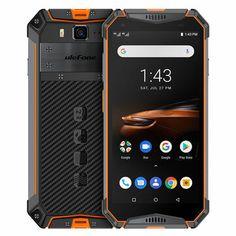 Ulefone Armor 3W 5.7 Inch NFC IP68 IP69K Waterproof 6GB 64GB 10300mAh Helio P70 Octa core 4G Smartphone banggood papeleria,banggood products,banggood electronics,banggood mobiles,banggood coupon, ulefone armor 9,ulefone armor 8,ulefone armor 9e,ulefone s10 pro,ulefone smartphone,