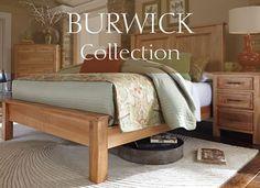 Collections | Borkholder Furniture
