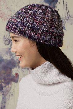 Knitted Hats, Winter Hats, Knitting, Fashion, Beanies, Breien, Moda, Tricot, Fashion Styles