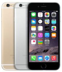 Refurb Unlocked Apple iPhone 6 64GB Phone for $240  free shipping #LavaHot http://www.lavahotdeals.com/us/cheap/refurb-unlocked-apple-iphone-6-64gb-phone-240/169773?utm_source=pinterest&utm_medium=rss&utm_campaign=at_lavahotdealsus